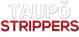 Taupo Strippers